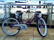 SUN BICYCLES Road Bicycle REVOLUTION